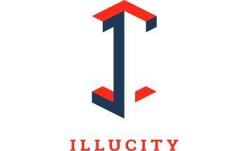 image logo illucity