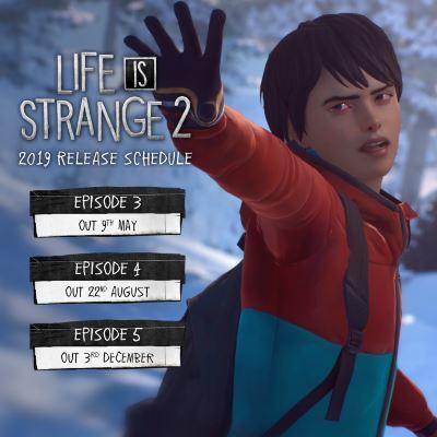 image sorties episodes life is strange 2