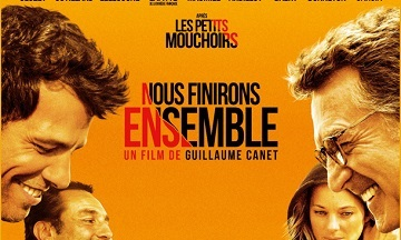 image article nous finirons ensemble