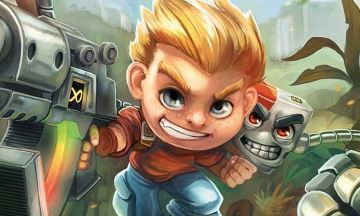 image test rad rodgers radical edition