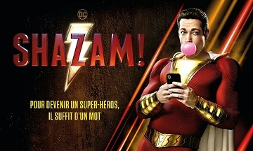 image article shazam