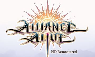 image the alliance alive hd remastered