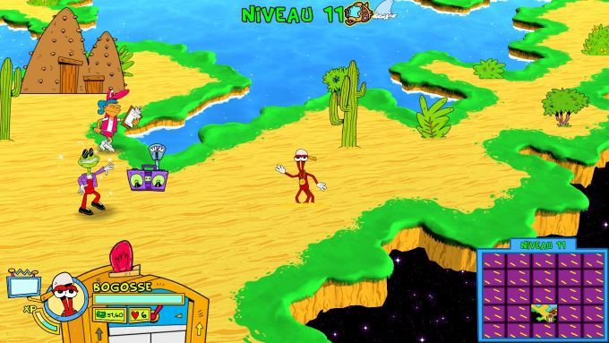 image test toejam and earl back groove