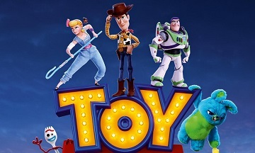 image article toy story 4