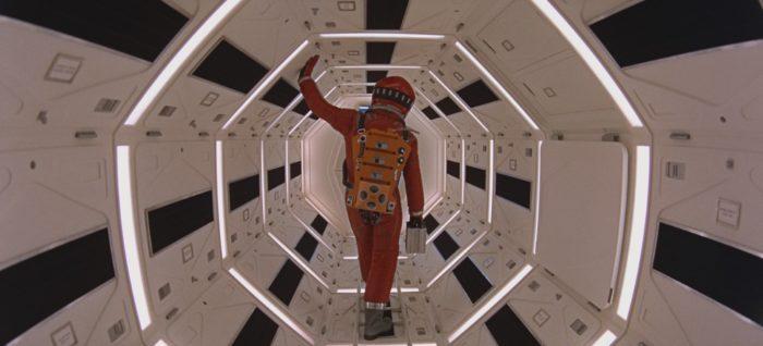 image stanley kubrick 2001 l odyssée de l 'espace
