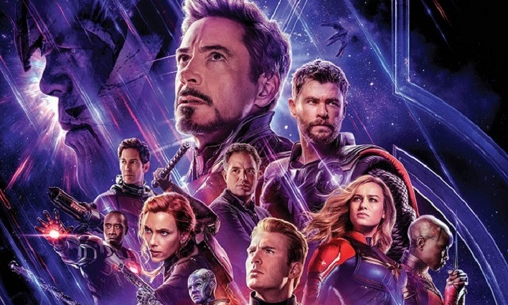 image article slider avengers endgame