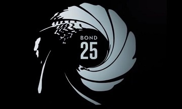 image article bond 25