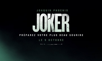 image article joker