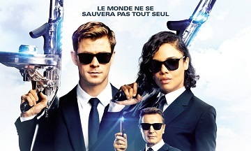 image article men in black international