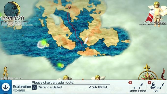 image gameplay neo atlas
