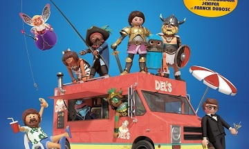 image article playmobil le film