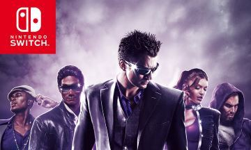 image the full package saints row the third