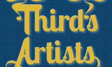 image critiquer third's artists