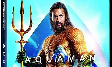 image article blu ray 4k aquaman