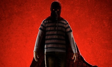 image article brightburn