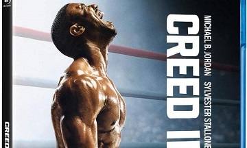 iamge article blu ray creed II
