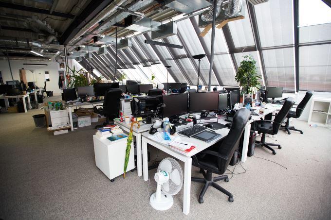 image studio dontnod