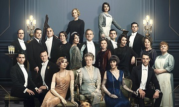 image article downton abbey