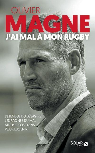 image concours j'ai mal à mon rugby
