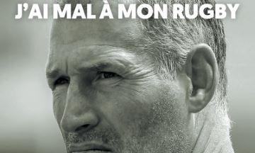 image jeu concours j'ai mal à mon rugby