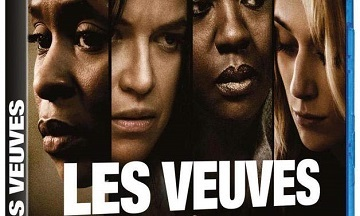 image article blu ray les veuves