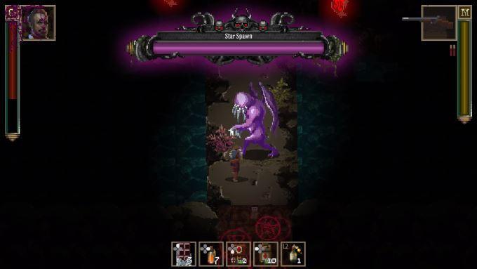 image gameplay lovecraft's untold stories