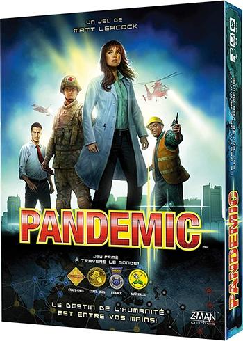 image boîte pandemic jeu de société asmodee