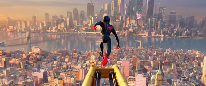 image miles morales spider man new generation