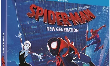 image article blu ray new generation spider man