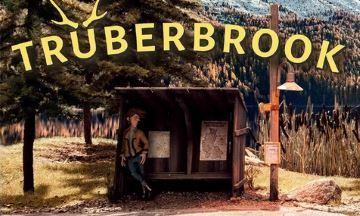 image truberbrook