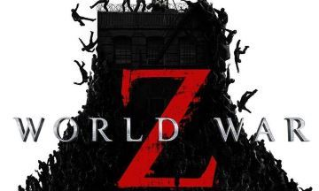 image playstation 4 world war z