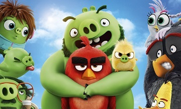 image article angry birds copains comme cochons