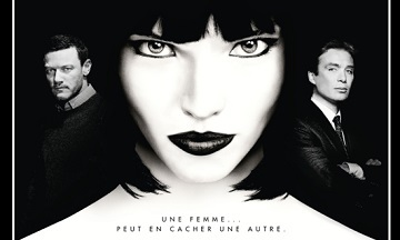 image article luc besson anna