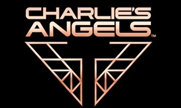 image article charlie s angels