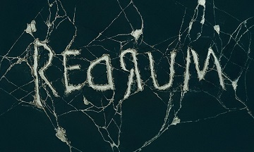 image article doctor sleep