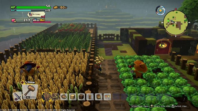 image square eenix dragon quest builders 2