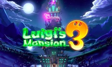 image article luigi's mansion 3