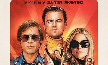 iage article once upon a time in hollywood