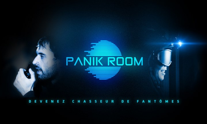 image slide panik room paris escape game horreur maison hantée paris 1