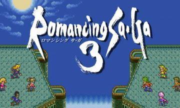 image article romancing saga 3