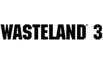 image logo wasteland 3