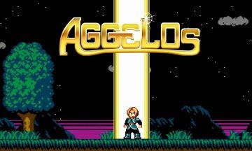 image aggelos