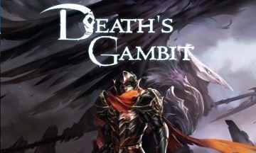 image death's gambit