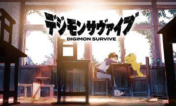 image logo digimon survive