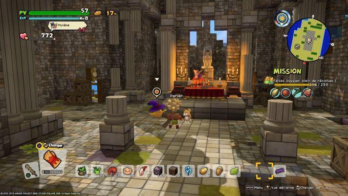 image test dragon quest builders 2