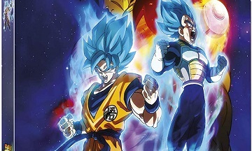 image article blu ray dragon ball super broly