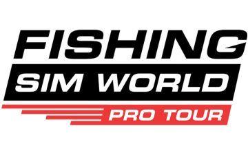image logo fishing sim world