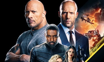 image article hobbs and shaw