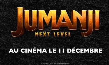 image article jumanji next level