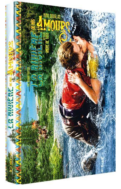 image concours la riviere de nos amours